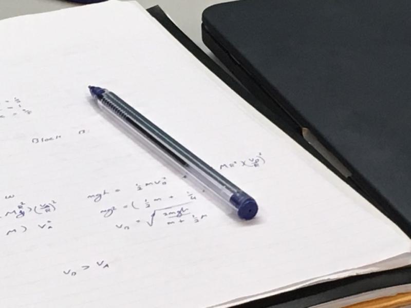 Pen I really want.jpg