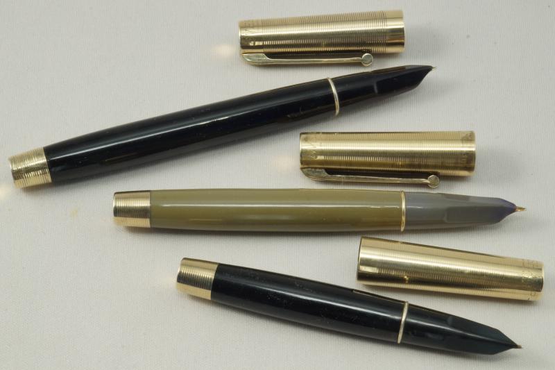5thAve.Pens.3.jpg