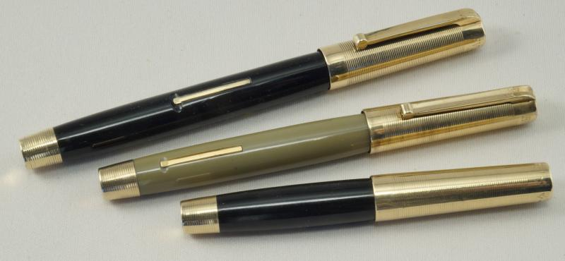 5thAve.Pens.1.jpg