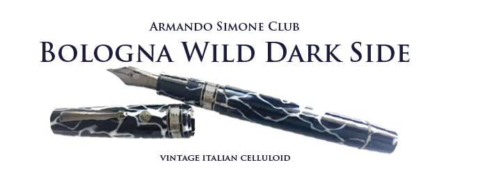 ASC-Bologna-Wild-Dark-Side-725-1.png