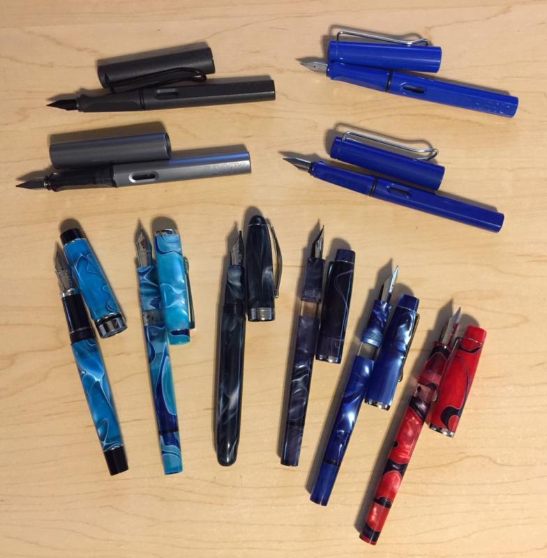 PIF Pens.jpg