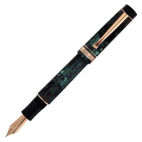 martemodena-fountain-pen-freedom-to-be-rose-gold1.jpg
