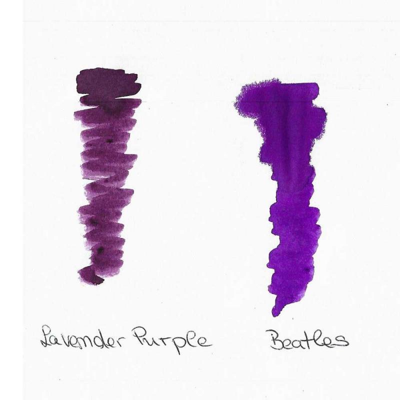 Beatles-Lavender.jpg