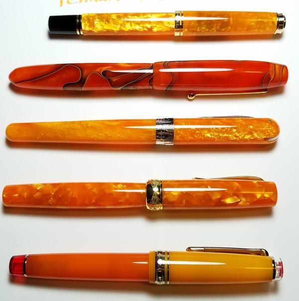 orangepen5.jpg