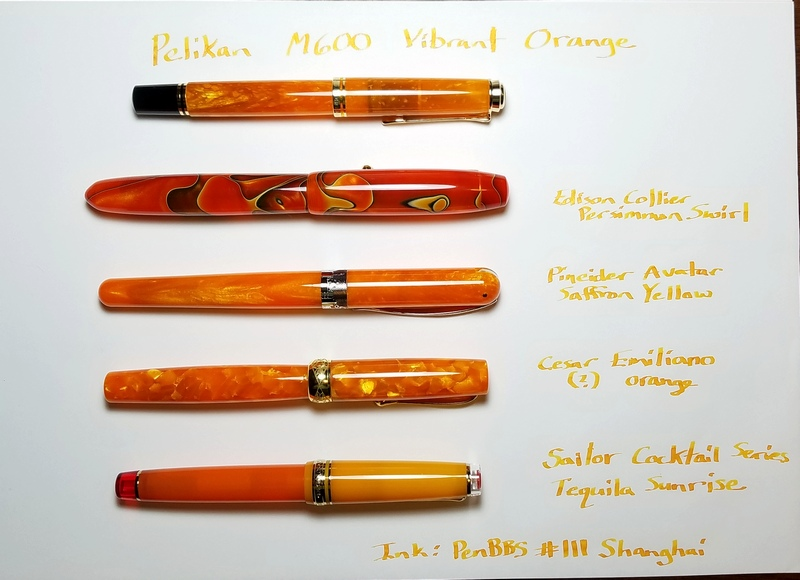 orangepen1.jpg