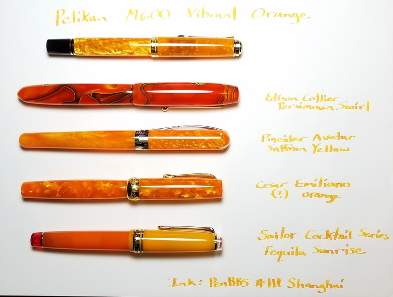 orangepen.jpg