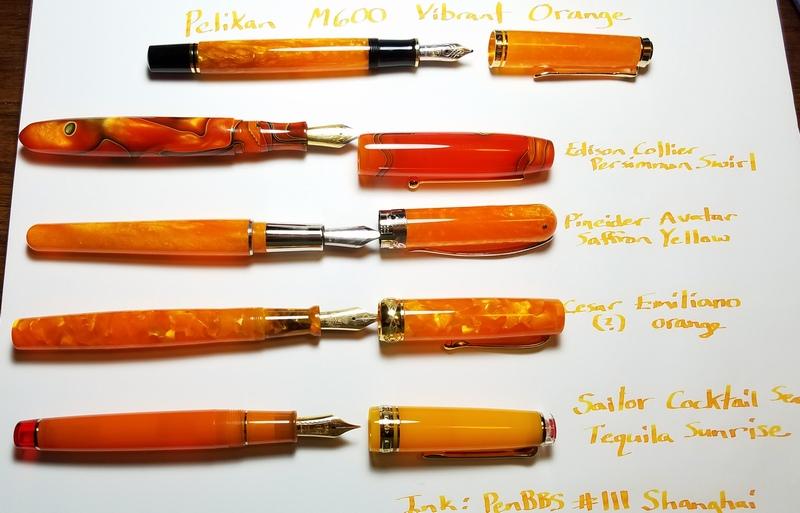orangepen3.jpg