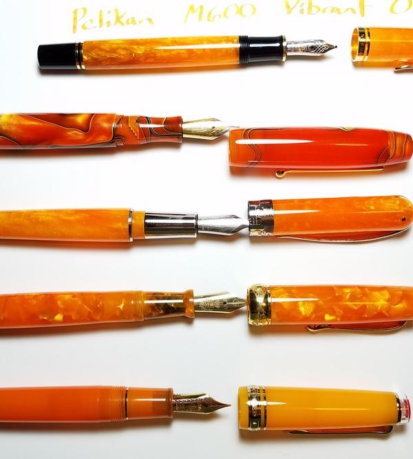 orangepen4.jpg