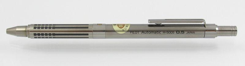 PILOT Automatic H-5005.jpg