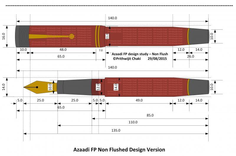 ASA Azaadi Design Study - Non Flush Watermarked.jpg