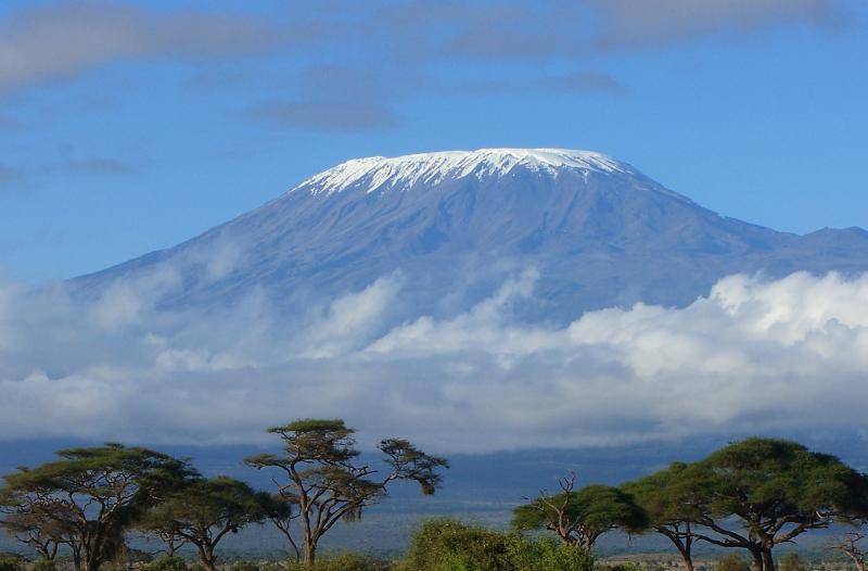Mount-Kilimanjaro-7.jpg
