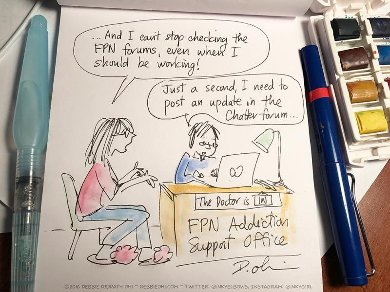 Attached Image: FPN-addiction-comic-flat-1000.jpg