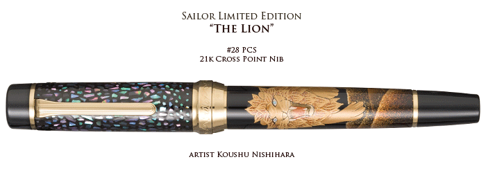 king-lion-blog.png