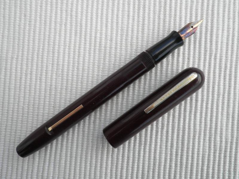Eversharp_2.jpg