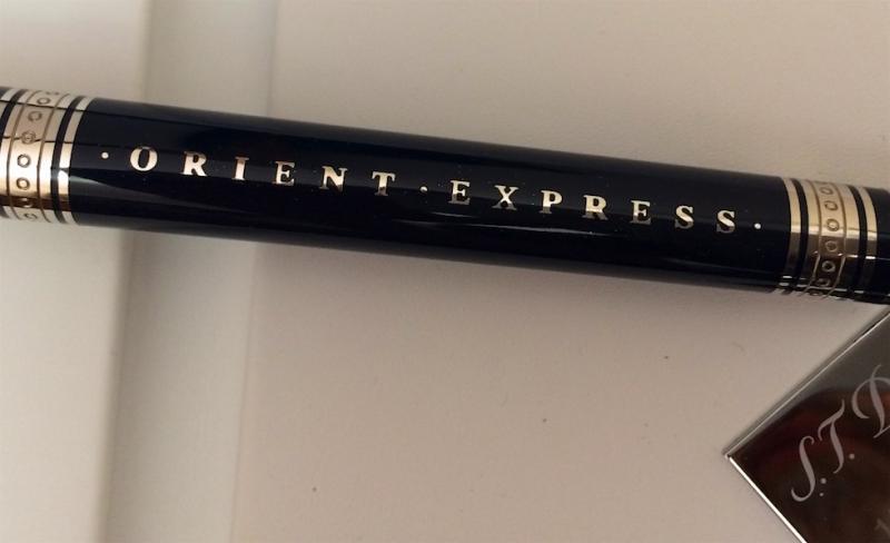 Orient express  161.jpg