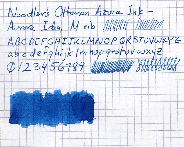 noodlers_ottoman_azure.jpg