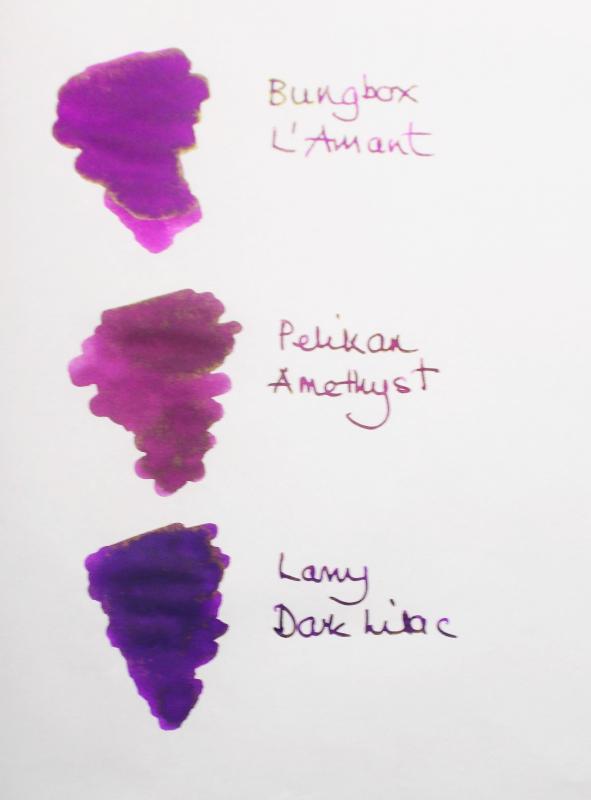 purples4.jpg