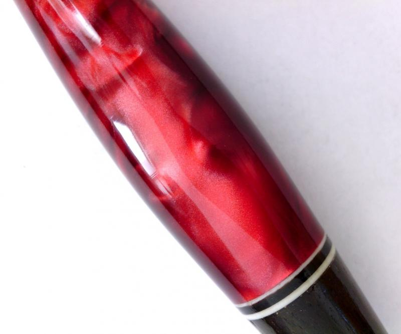 RedAcrylicB5.jpg