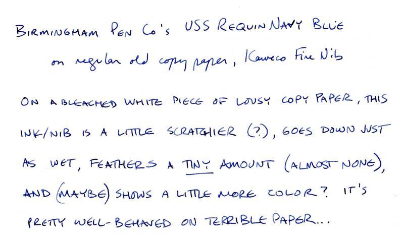 Copy Paper.JPG