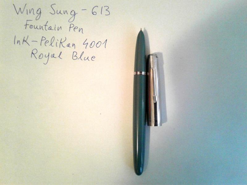 Wing Sung 613.jpg