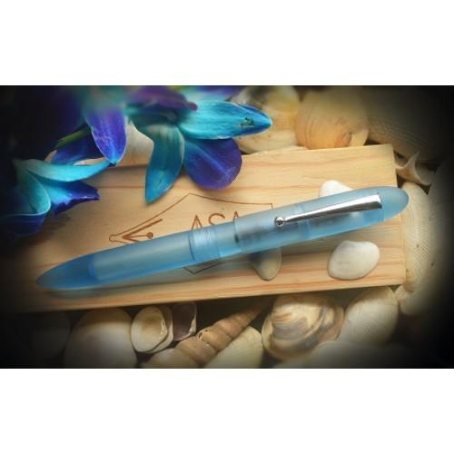 ASA Nauka Blue Pen.jpg