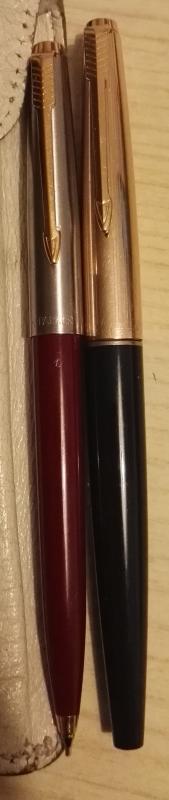 45 ceruza és tölt?toll 01.jpg