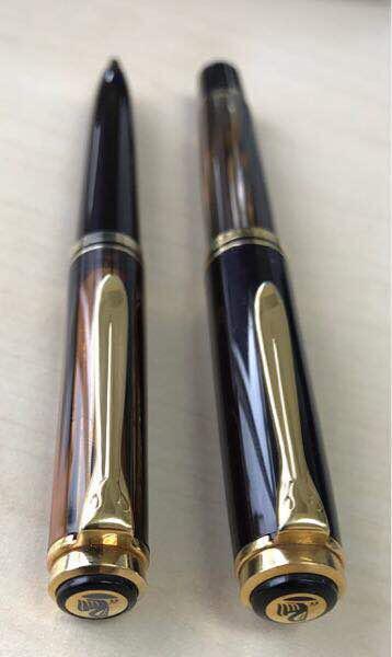 F120E23E-3E0C-4AB1-ACB5-55596384F930.jpeg