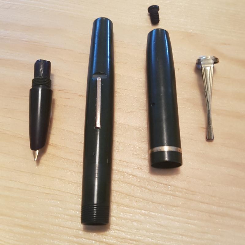 Mystery pen.jpg