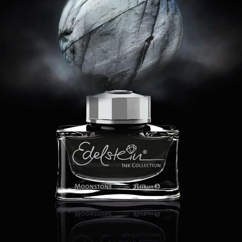 Edelstein-Moonstone2.jpg