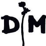 Detman101
