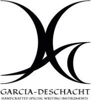 Garcia-Deschacht