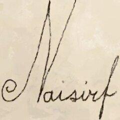 Naisirf