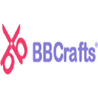 BB Crafts