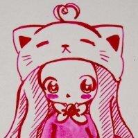 Chibi_Rat