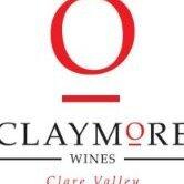Claymorewines