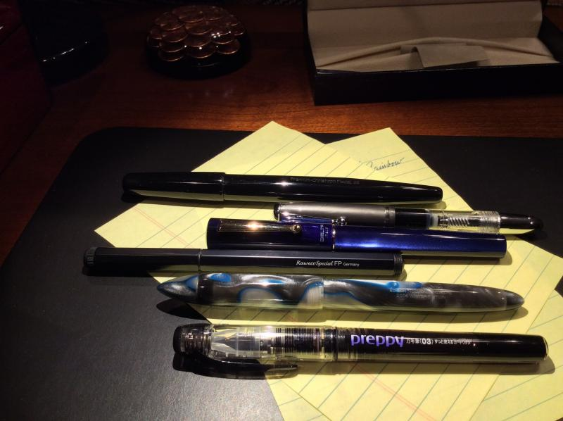 Pens today.jpg