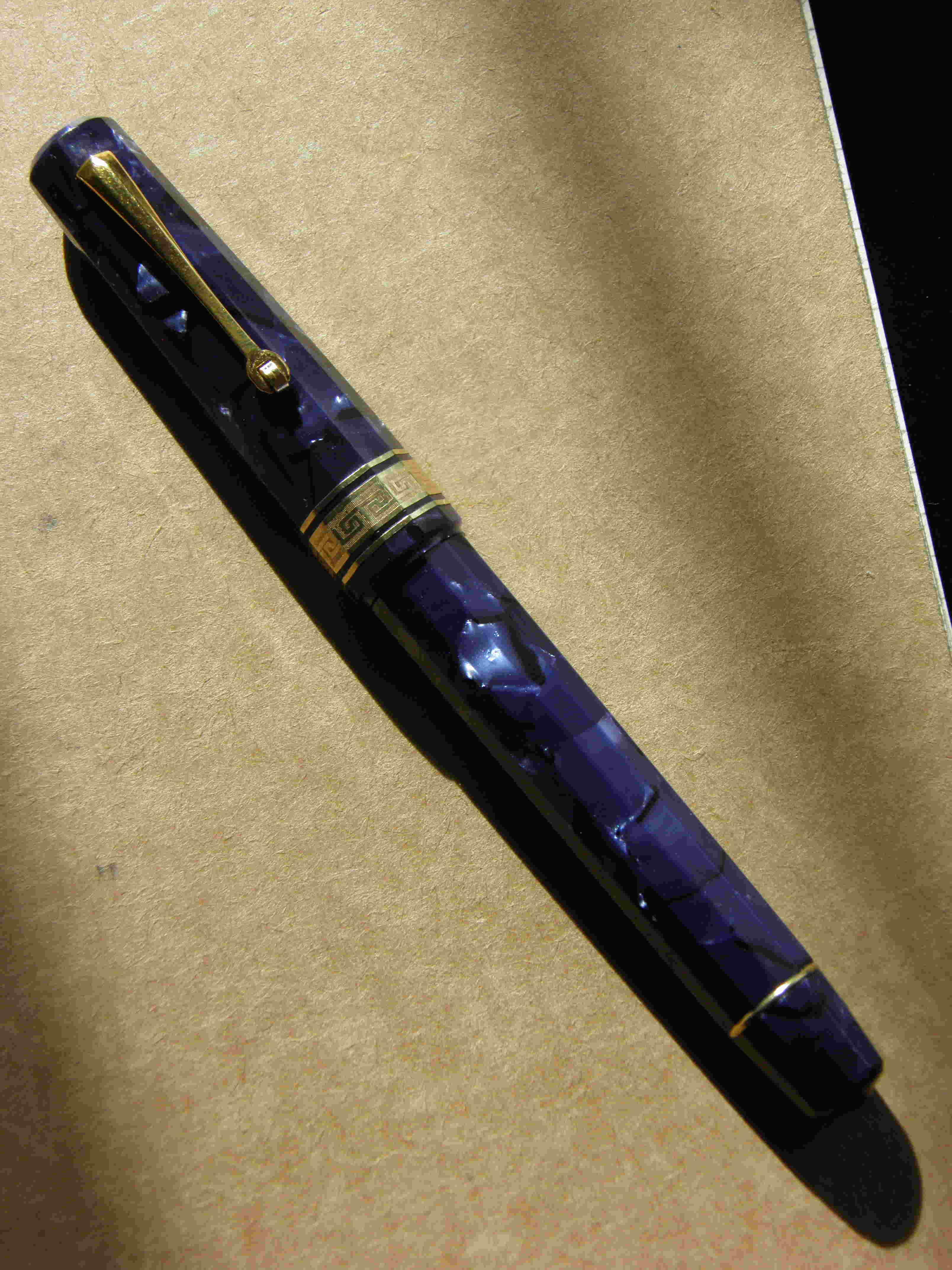 OMAS AI Full pen.jpg