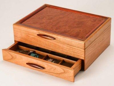 pen box.jpg