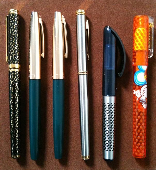 pens02.jpg