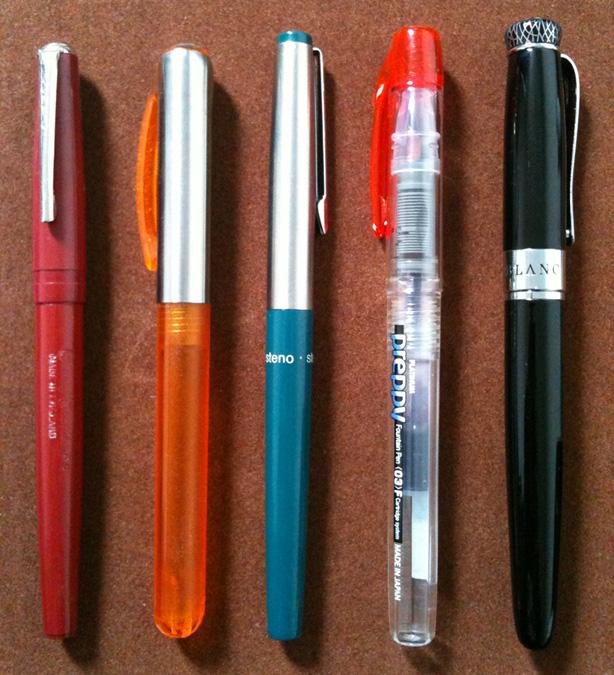 pens03.jpg