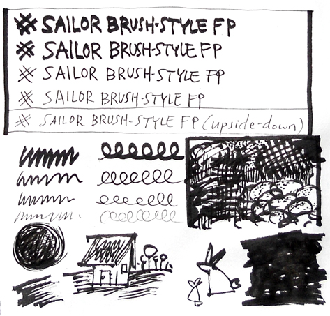 sailorbrushfp1 copy.jpg