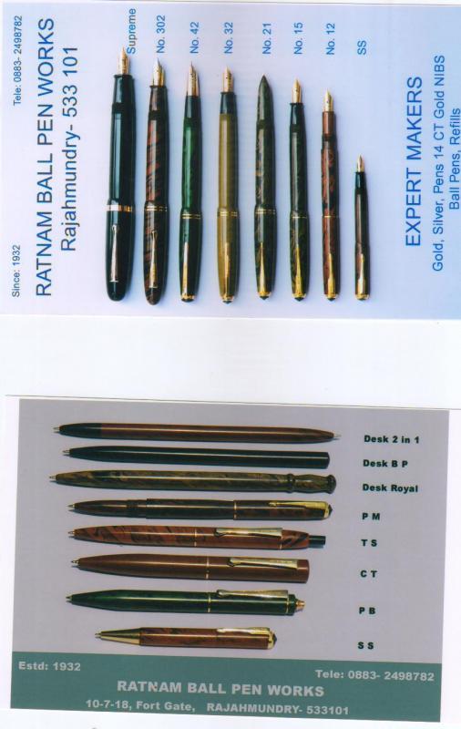 Ratnam pens.jpg