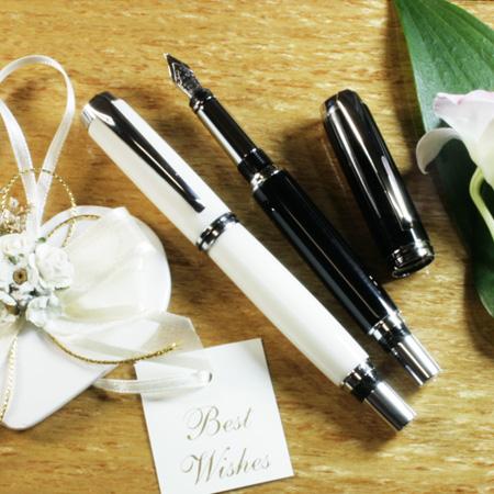 Wedding_Pens.jpg