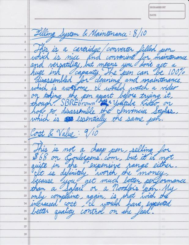 Monteverde Invincia CF - Page 4.jpg
