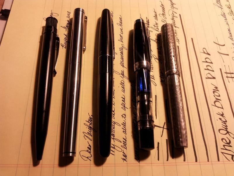 lost_pens.jpg