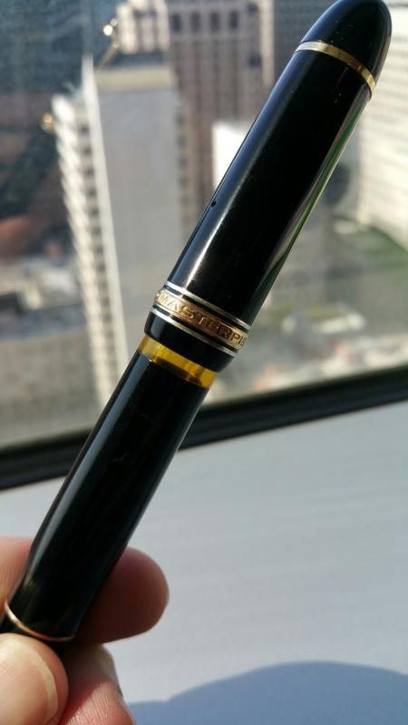 pen in sun.jpg