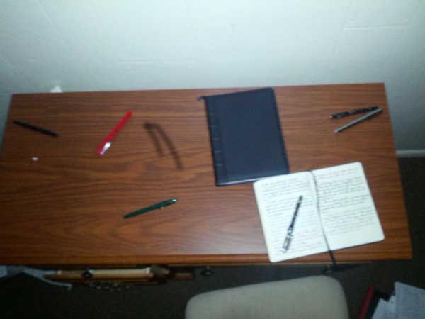 pens600.jpg