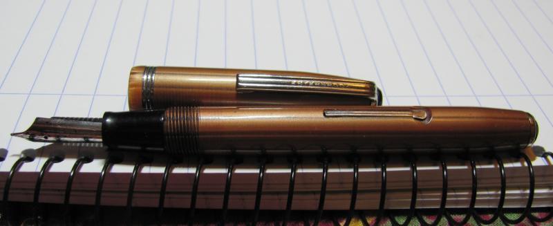 LJ Coppery Mexican 1 FPN.JPG