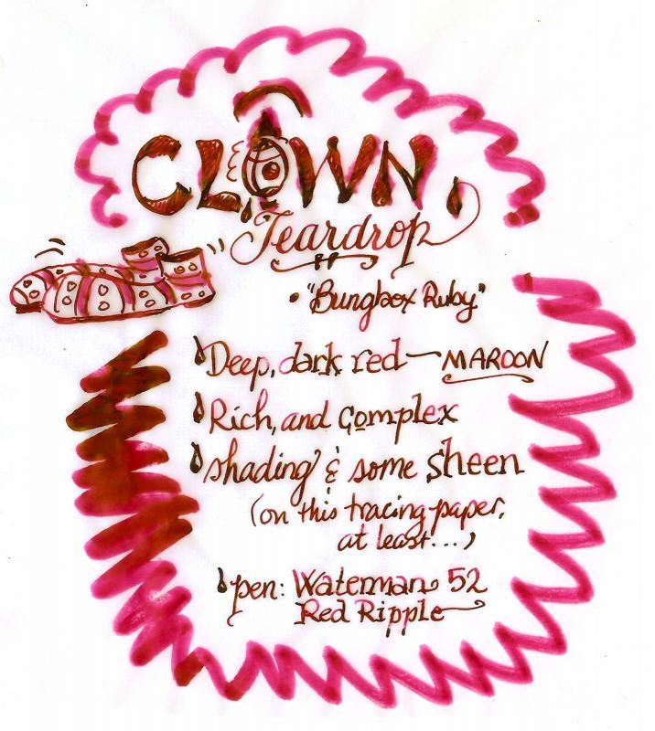 clown teardrop-hjb.jpg