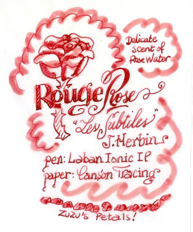 rouge-rose-hjb.jpg